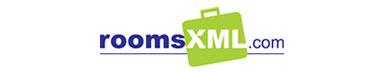 rooms XML